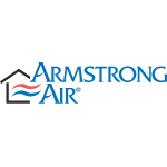 Armstrong Air