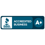BBB – A+ Rating